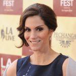 "LA Film Festival Premiere Of Summit's ""A Better Life"" – Red Carpet"