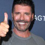 Simon-Cowell-Mexican-Getaway-Americas-Got-Talent-1200×675