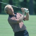 nicklaus-driving-847-gettyimages