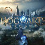 hogwarts-game-big__w770