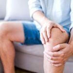 Genacol_Arthrose-Osteoarthritis