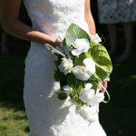 wedding-1238432_1280-min