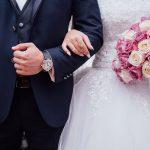 wedding-2595862_1280