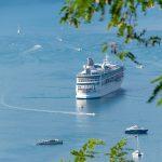 ferry-4607185_1280